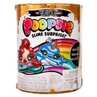 Набор Poopsie Surprise « Делай Слайм» - Фото 1