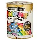 Набор Poopsie Surprise « Делай Слайм» - Фото 2