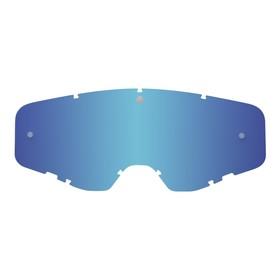 Линза Spy Optic Foundation HD, взрослые, синий Ош