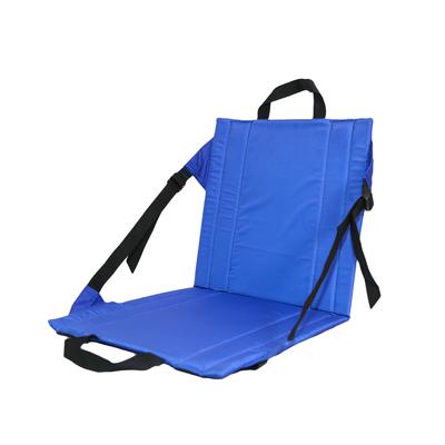 Коврик-кресло «Век», средний, цвет МИКС - Фото 1