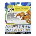 Фигурка Ben 10 «Гумангозавр», 12,5 см - Фото 6