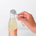 Открывалка для бутылок Brabantia Tasty+ - Фото 2