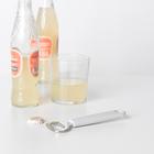 Открывалка для бутылок Brabantia Tasty+ - Фото 3