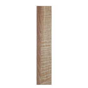 Панель МДФ Розовое дерево, 2600x200x5,5 мм Ош