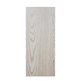 Панель МДФ Ясень пористый, 2600x200x5,5 мм Ош