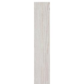 Угол универсальный для МДФ панелей Ясень пористый, 2600x48x3,2 мм Ош