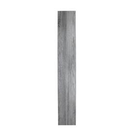 Ламинат ПВХ Дуб Серый 1200x187x4 мм Ош