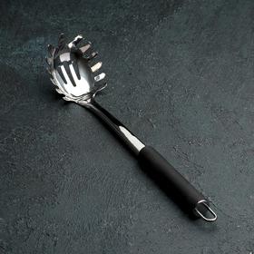 Ложка для спагетти, 29,5 см