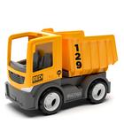 Игрушка «Строительный грузовик-самосвал»