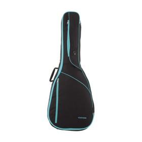 Чехол для классической гитары GEWA IP-G 4/4 Blue