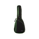 Чехол для классической гитары GEWA IP-G 4/4 Green