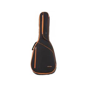 Чехол для классической гитары GEWA IP-G 4/4 Orange