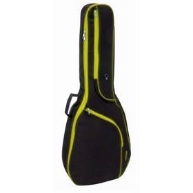 Чехол для классической гитары GEWA IP-G 4/4 Yellow