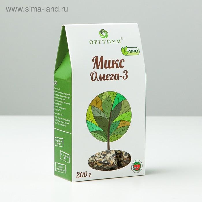 Купить семена чиа и конопли семена конопли для посадки