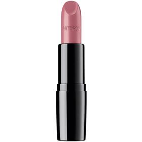 Губная помада Artdeco Perfect Color Lipstick, увлажняющая, тон 833