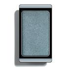 Тени для век ArtDeco Eyeshadow Pearl, перламутровые, тон 69A