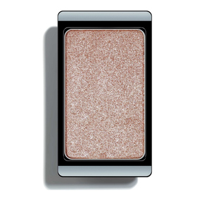 Тени для век ArtDeco Eyeshadow Pearl, перламутровые, тон 115