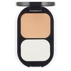 Пудра для лица Max Factor Facefinity Compact, тон 005 Sand