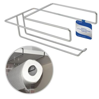 Держатель для бумажных полотенец, подвесной, 23 см - Фото 1