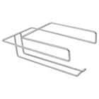 Держатель для бумажных полотенец, подвесной, 23 см - Фото 3