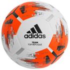 Мяч футбольный ADIDAS Team Top Replique, размер 4, TPU, термосшивка, 26 панелей, CZ2234