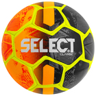 Мяч футбольный SELECT Classic, размер 4, PVC, машинная сшивка, 32 панели, 3 подслоя, 815316-661