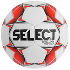 Мяч футбольный SELECT Brillant Replica, размер 5, PVC, машинная сшивка, 32 панели, 811608-003