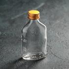 Бутылка 100 мл