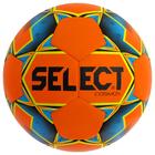 Мяч футбольный SELECT Cosmos, размер 5, резина, ручная сшивка, 32 панели, 812110-662