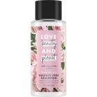 Шампунь Love Beauty and Planet «Цветущий цвет», бессульфатный, 400 мл