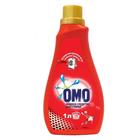 Жидкое средство для стирки OMO, 1 л