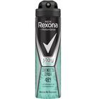 Дезодорант-антиперспирант Rexona Men «Свежесть душа», 150 мл