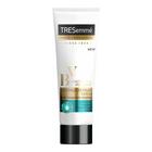 Крем для волос Tresemme Beauty-full Volume, для создания объёма, несмываемый, 70 мл