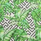 Постельное бельё «Этель» 1,5 сп. Геометрия 143×215 см, 150×214 см, 70×70 см -2 шт, 100% хлопок, поплин 125 г/м² - Фото 3