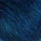"Пряжа ""Nordic Lace"" 48% акрил, 31% полиамид, 21% шерсть 115м/50гр (5022)"