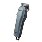 Машинка для стрижки волос TRIMS 5301 АС, 4 насадки, до 180 мин