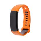 """Фитнес-браслет Honor Band 3, 0.91"""", IP68, пульсометр, будильник, шагомер, оранжевый"""