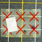 Развивающий набор «Карточки отрицания» из 6 штук