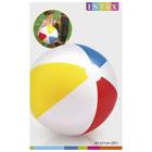 Мяч пляжный «Цветной», d=51 см, от 3 лет, 59020NP INTEX - Фото 4