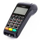 ЯРУС M2100Ф исп.08 (LCD, 3G DualSim, Wi-Fi, Contactless, АКБ3000мАч, без Ethernet, EFTkkm) с ФН15