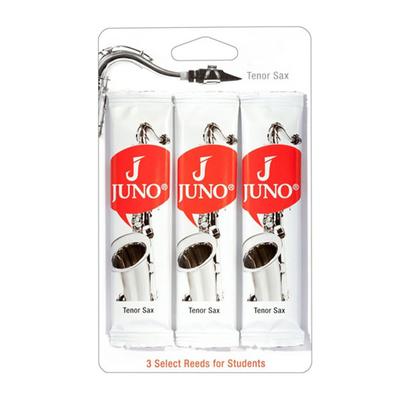 Трости Vandoren JSR7115/3 Juno для саксофона тенор №1.5 (3шт) - Фото 1