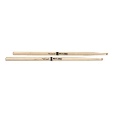 Барабанные палочки Pro-Mark RBM565LRW Rebound 5A Long , клен, смещенный баланс - Фото 1