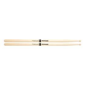 Барабанные палочки Pro-Mark RBM580LRW Rebound 55A Long , клен, смещенный баланс