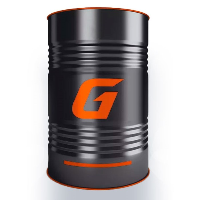 Антифриз G-Energy NF ОЖ, 220кг