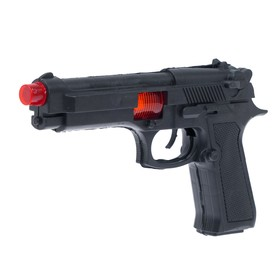 Пистолет-трещотка «Кольт» Ош