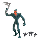 Фигурка Черепашки-ниндзя «Солдат Оригами Фут», 12 см