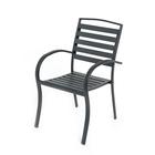 Кресло, 60 х 60 х 90 см,  DS-01-02