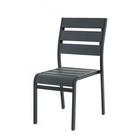 Кресло, 46 х 46 х 89 см, DS-03-02