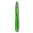 Нож для чистки овощей VICTORINOX универсальный, двустороннее зубчатое лезвие