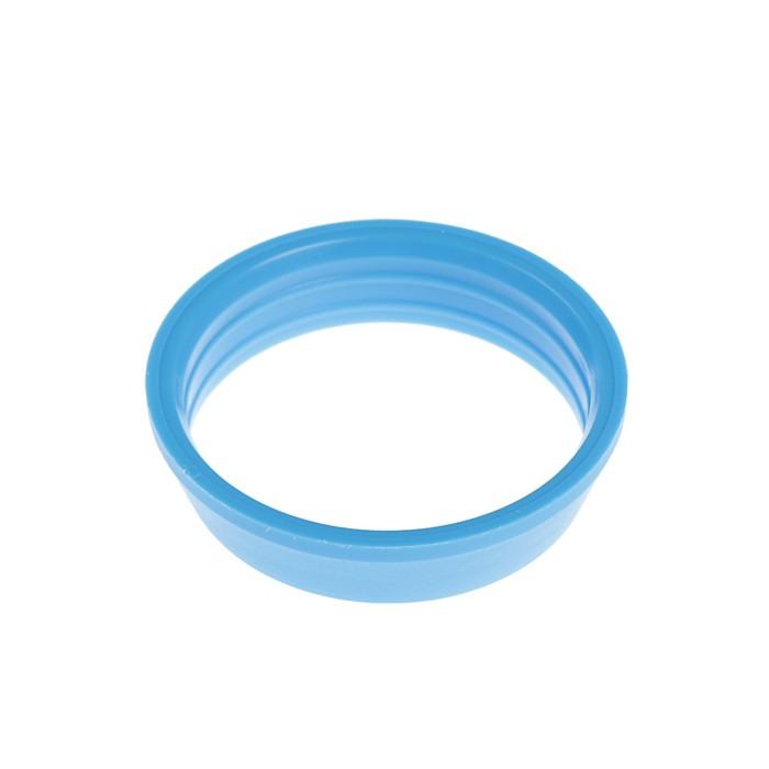 Прокладка коническая для сифонов M032, d=32 мм